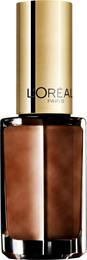 L'Oréal Colour Riche 106 Versailles Gold