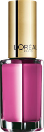 L'Oréal Colour Riche 209 Ingenuous Rose