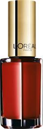 L'Oréal Colour Riche 401Rouge Pin-Up