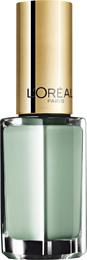 L'Oréal Colour Riche 604 Metropolitan