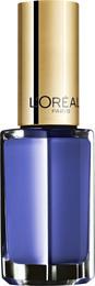 L'Oréal Colour Riche 610 Rebel Blue