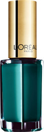 L'Oréal Colour Riche 613 Blue Reef