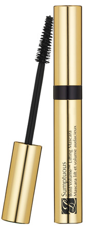 Estée Lauder Sumptuous Bold Volume Lifting Mascara Black Black, 6 ml
