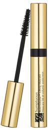 Estée Lauder Sumptuous Bold Volume Lifting Mascara Black Black, 6 ml