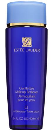 Estée Lauder Gentle Eye Makeup Remover Liquid Sensitive skin, 100 ml