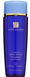 Estée Lauder Gentle Eye Makeup Remover Liquid Sensitive skin, 100 ml