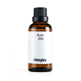 Apis D12 50 ml