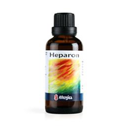 Heparon 50 ml
