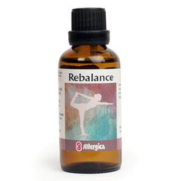 Rebalance 50 ml