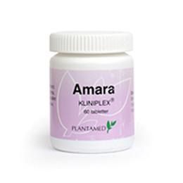 Amara kliniplex 60 tab