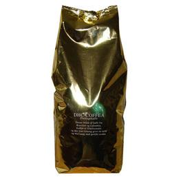Kaffe DHC 500 g