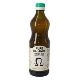 Omega olie Pure balance Ø 500 ml