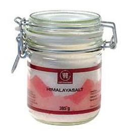 Himalaya salt 385 g