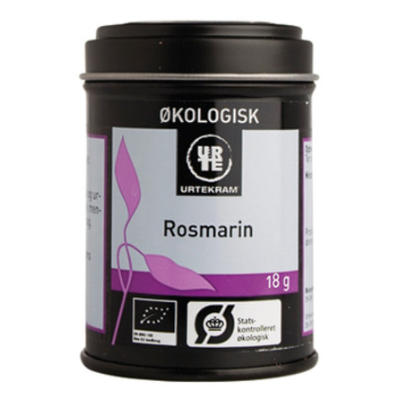 Rosmarin Ø 18 g