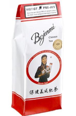 Jiamin Sun Bojenmi te 100 g