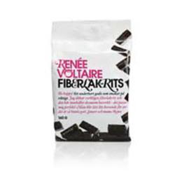 Fiberlakrids Renée Voltaire 160 g