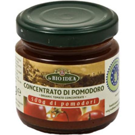 Rømer Tomatkoncentrat Ø 100 g