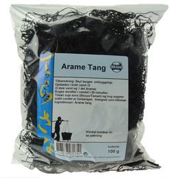 Arame tang Ø 50 g