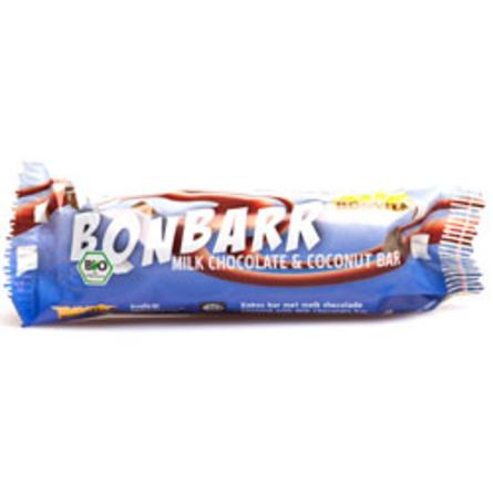Cocos bar Ø 40 g