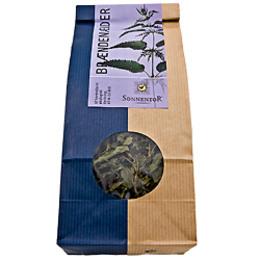 Brændenælde te Sonnentor Ø 50 g
