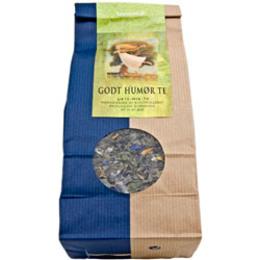 Godt Humør te Sonnentor Ø 50 g