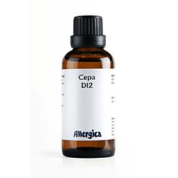 Cepa D12 50 ml