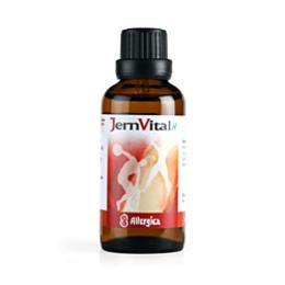 Jern Vital H 50 ml