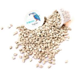 Kingfisher De små grå  80 gr
