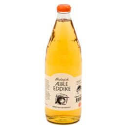 Æbleeddike Ø 750 ml