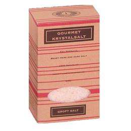 Himalaya Groft Salt 500 g