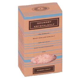 Himalaya Kværn Salt 500 g