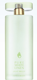 Estée Lauder Pure White Linen Light Breeze Eau de Parfum 50 ml