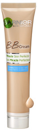 Garnier BB Cream Light Antishine 40 ml