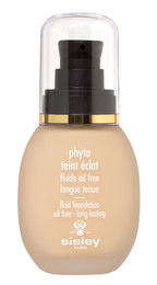 Sisley Fluid Foundation - Ivory - 30 ml