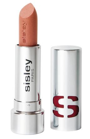 Sisley Phyto Ultra Shiny Lipstick 01 Sheer Nude