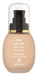 Sisley Fluid Foundation - Soft Beige - 30 ml