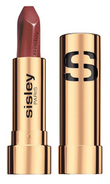 Sisley Phyto-Rouge Hydrating Long Lasting Lipstick L3 Rose Red, 3,4 G