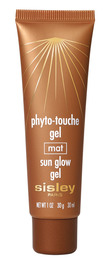 Sisley Mat Sun Glow Gel 30 ml