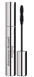 Sisley Phyto Mascara Ultra Stretch - Deep Black -