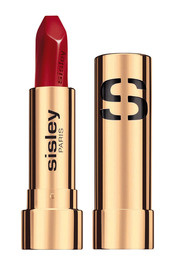 Sisley Long Lasting Lipsticks - L29 Rouge Rubis -