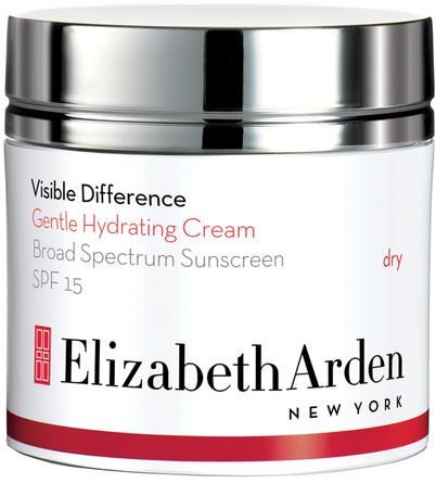 Elizabeth Arden Visible Gentle Hydrating Cream