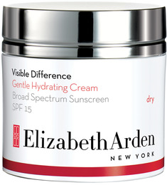 Elizabeth Arden Visible Gentle Hydrating Cream