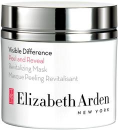 Elizabeth Arden Visible Difference Peel & Reveal Mask 50 Ml