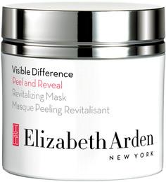 Elizabeth Arden Peel & Reveal Revitalizing Mask