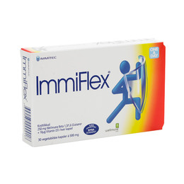 Immiflex 30 kap