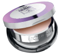 L'Oréal  Magique BB Powder Medium