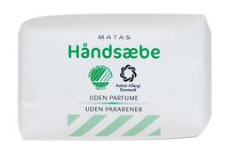 Matas Håndsæbe 85 g