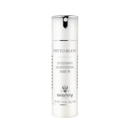 Sisley Phyto-Blanc Intensive Lightening Serum 30 ml