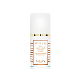 Sisley Sunleÿa Age Minimizing After-Sun care 50 ml