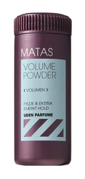 Matas Striber Volume Powder 60 ml